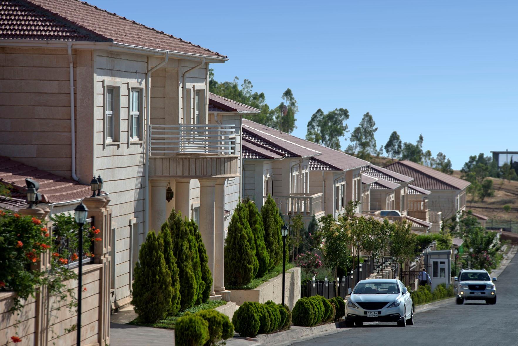 16 America U0027s Most Beautiful Houses 100